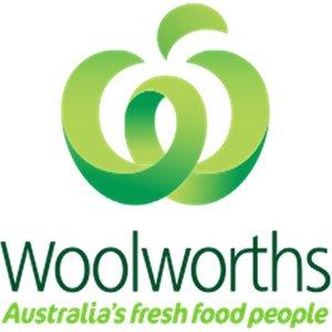 Woolworths_logo_2012.jpg