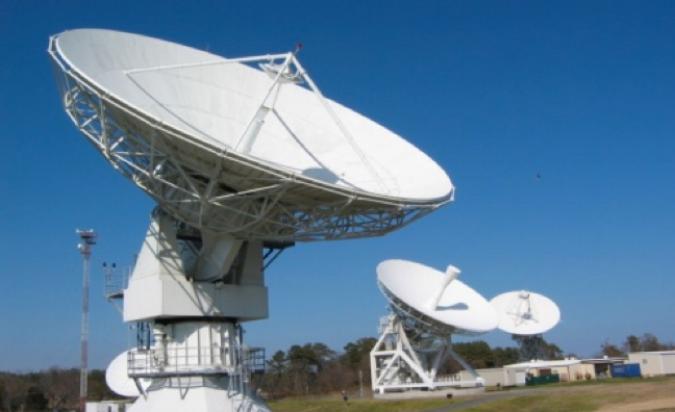 wallops_NOAA satellite dish-gov.png