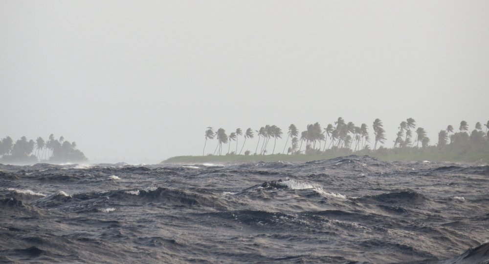 cocos view on approach.jpg