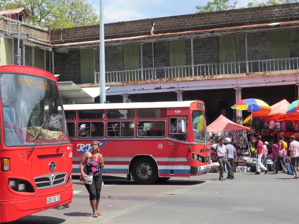 chicken buses.jpg