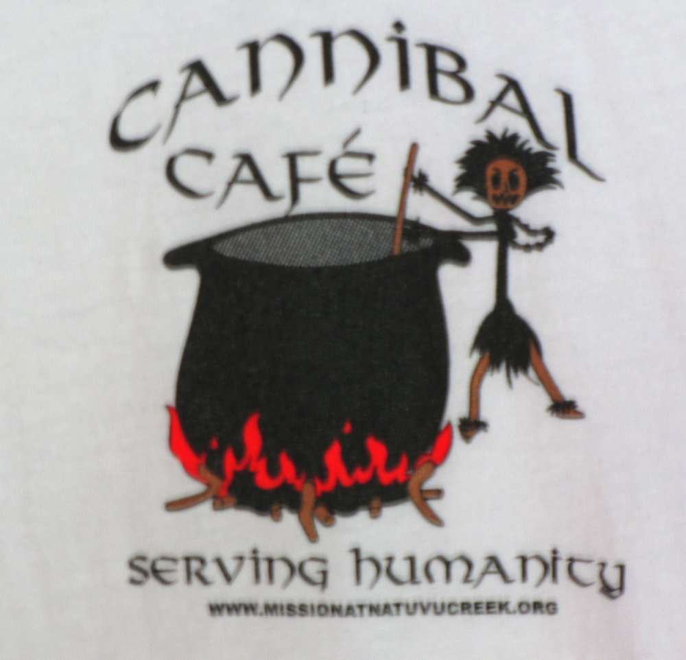cannibal_cafe.jpg