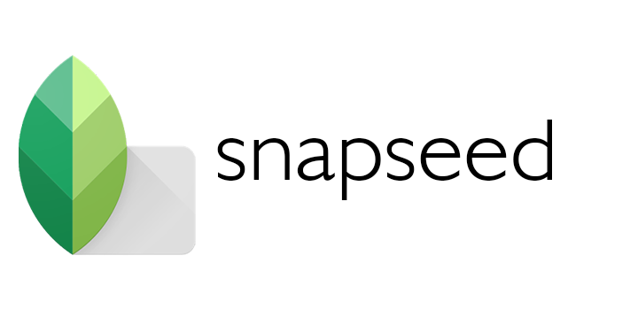 snapseed.png