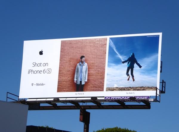 iPhone 6s Kate S billboard.jpg