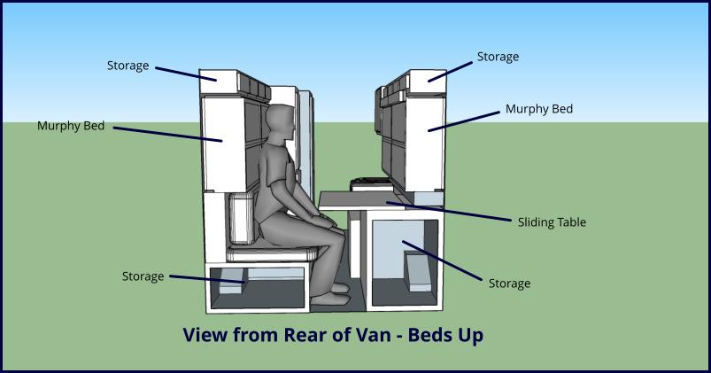 Beds Up Rear txt.jpg