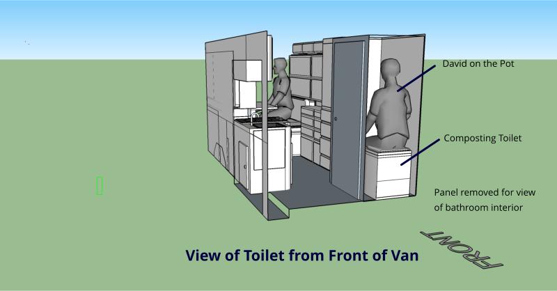 Toilet txt.jpg