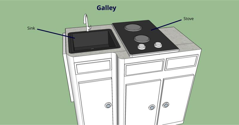 Galley txt.jpg