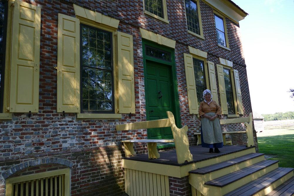 Delaware_Dickinson plantation.JPG