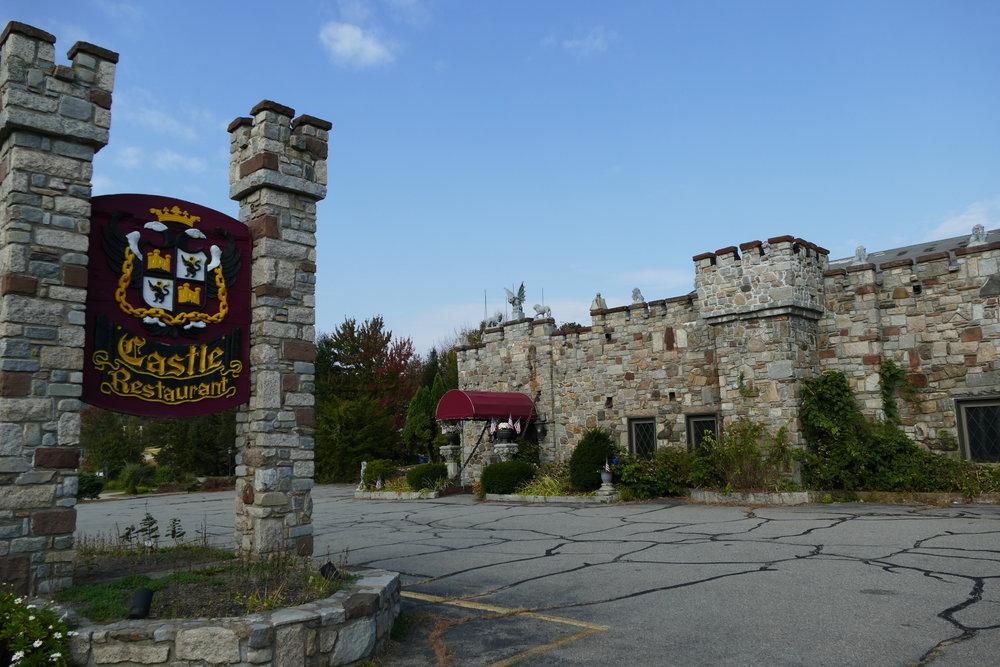 LHS_Castle restaurant.JPG