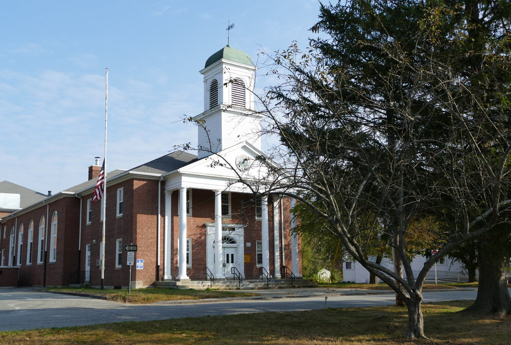 LHS_town hall.JPG
