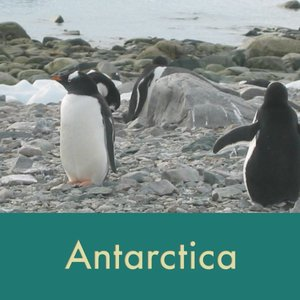 antarctica+thumb.jpg