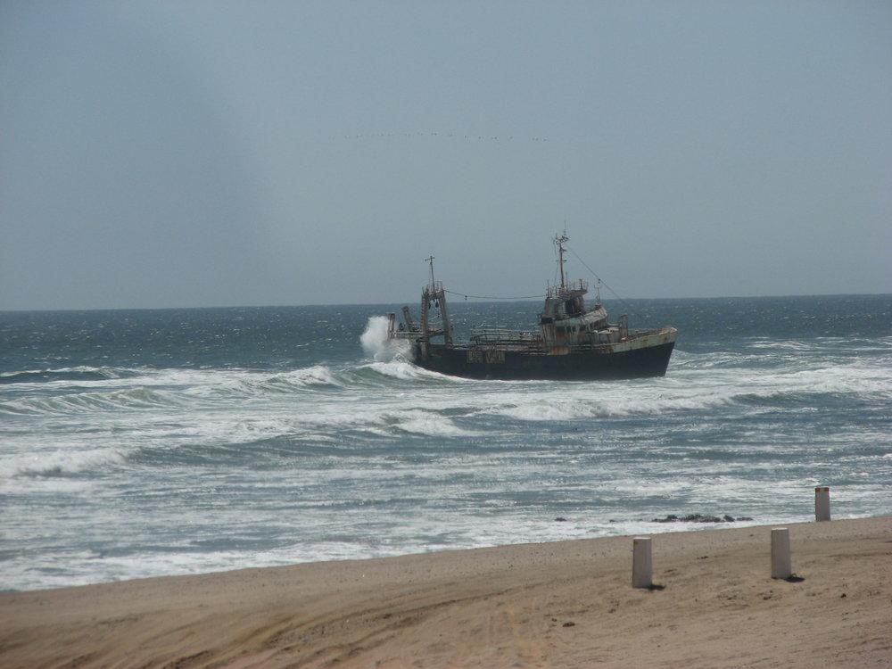 nam swakop shipwreck1.jpg