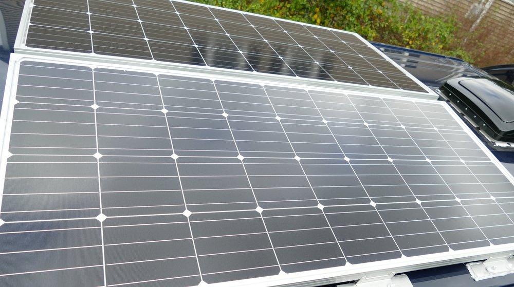 Solar finished.JPG