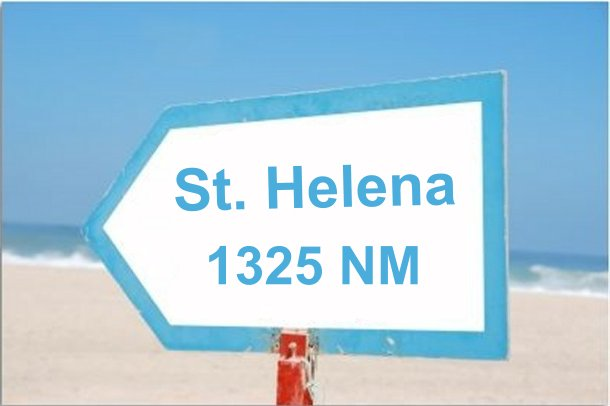 Atl_Luderitz-to-St-Helena.jpg