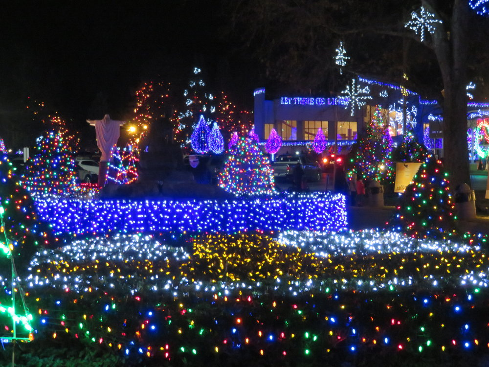 lasalette_lights lights lights.JPG