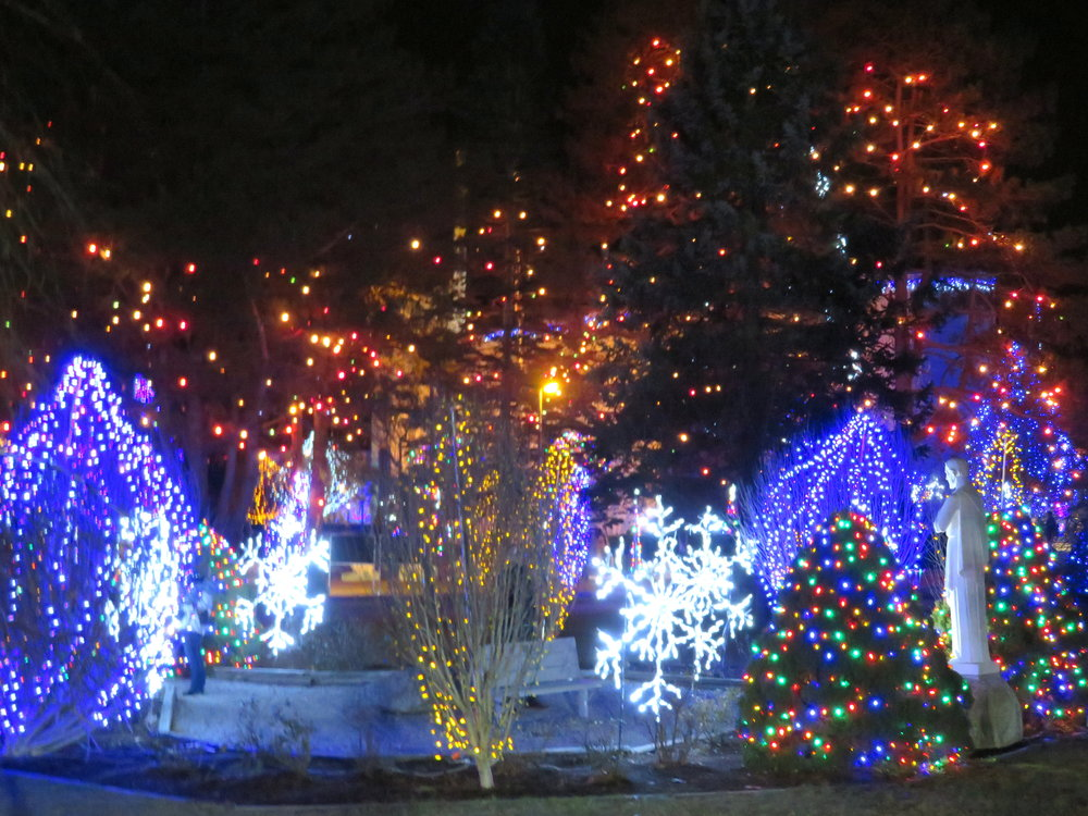 lasalette_lights.JPG