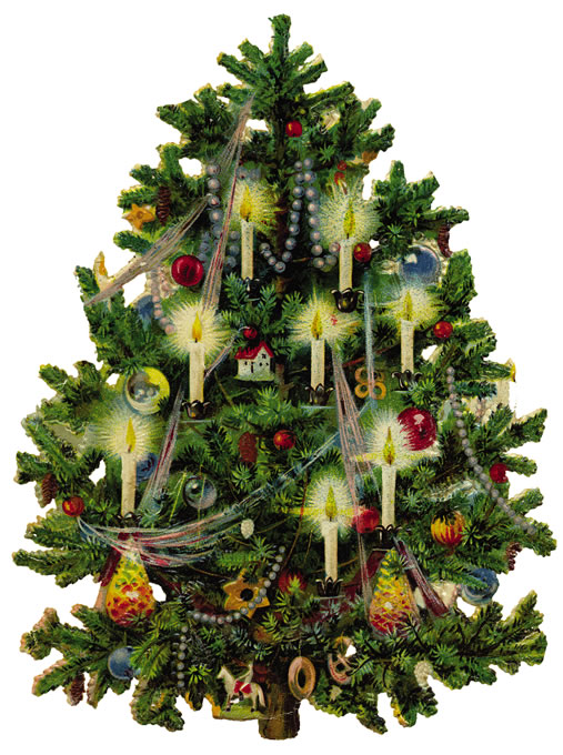 0b907f0fcc29a247c3df9722ed40924b_christmas-tree-animations-and-graphics-victorian-christmas-tree-clipart_507-680.jpeg