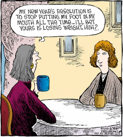 New Years Resolution Funny Happy New Year Funny.