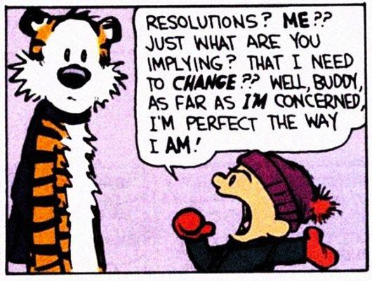 New-Years-Resolution-Cartoon-11.jpg