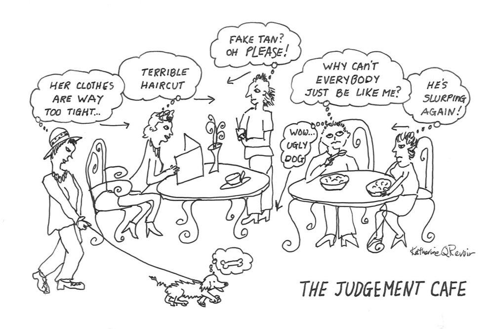 KathRev-Judgment cartoon.jpg