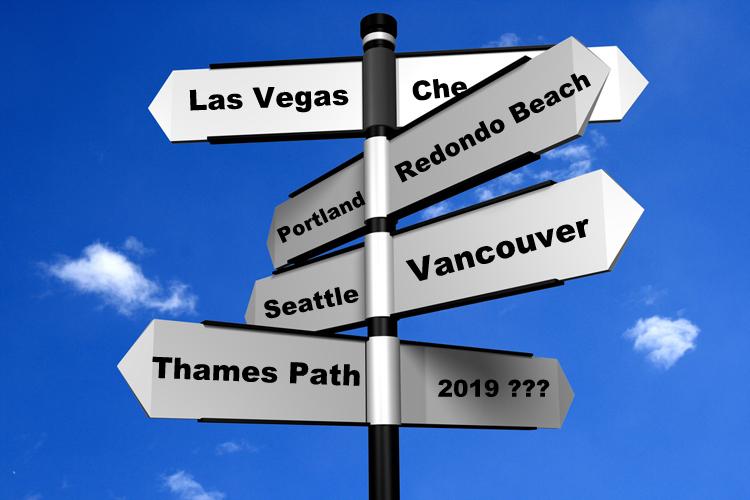 2018 travel plans.jpg