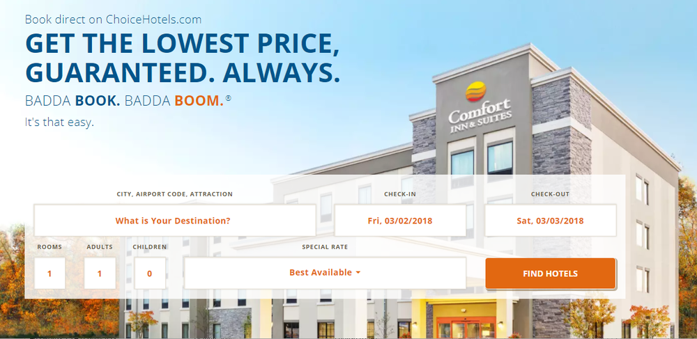 Choice Hotels.png