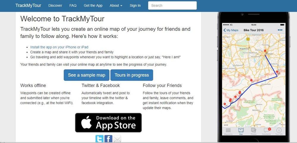 trackmytour.jpg