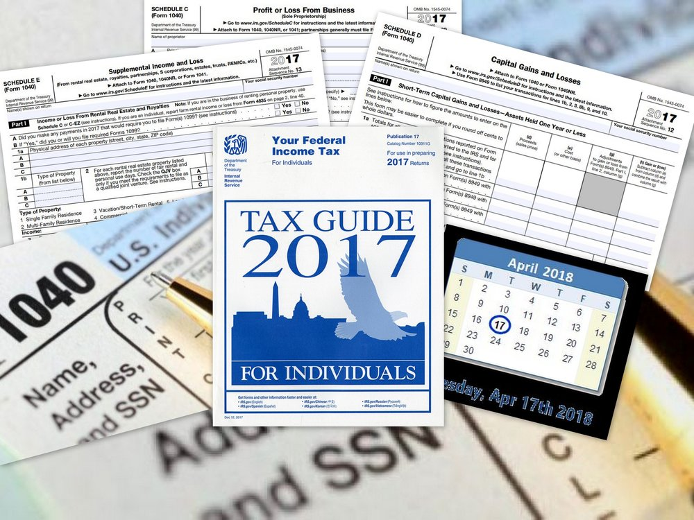 IRS forms 2017.jpg