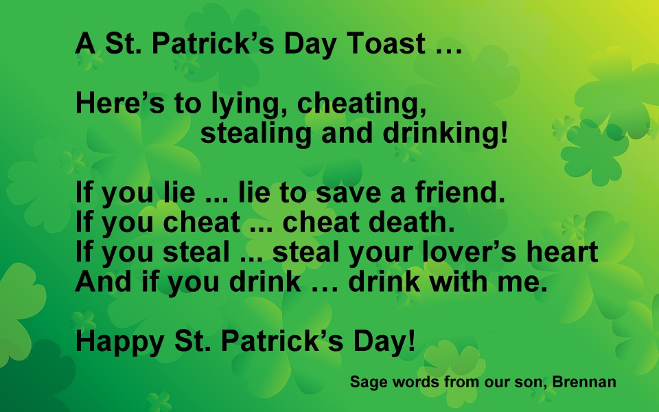 st-patricks-day-toast.jpg