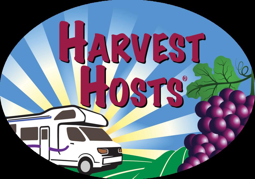 HarvestHosts_logo (1).png