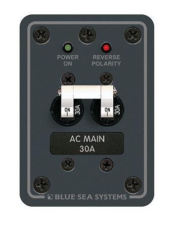 Blue Sea 8077 Breaker