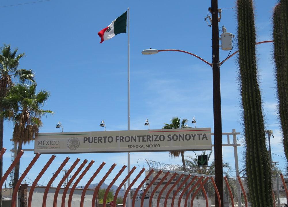 organpipeNM_Mexican border.JPG