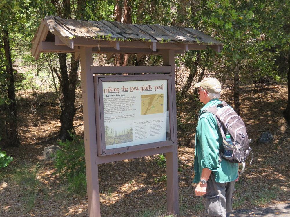 bigtrees-lava bluffs trail.JPG