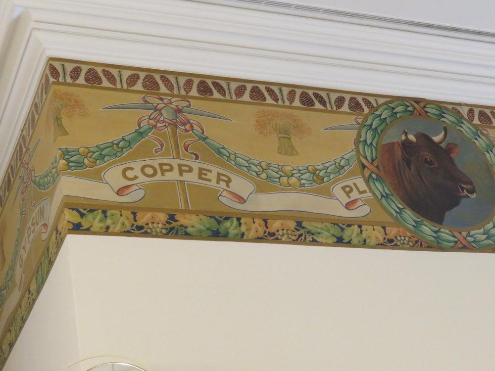 carsoncity_capitol mural.JPG