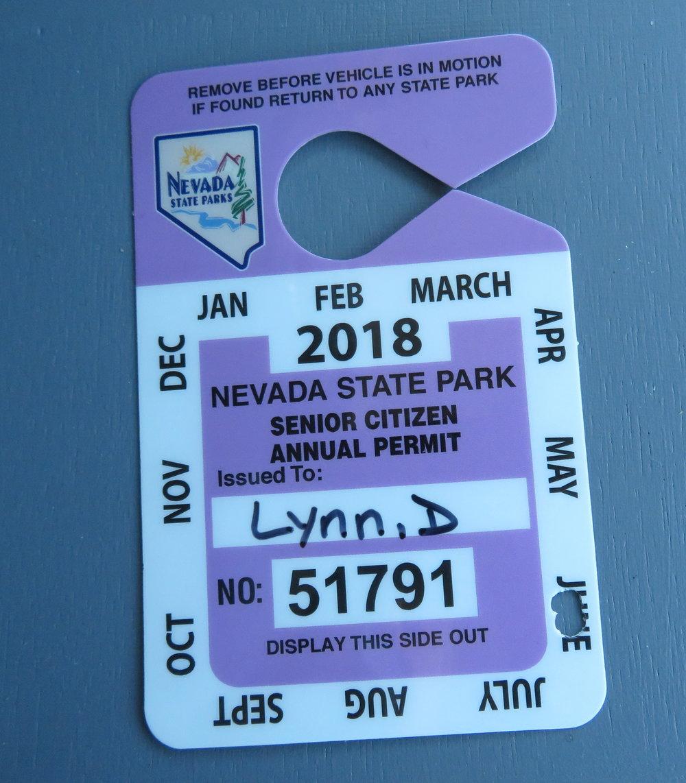 carsoncity_annual senior parks pass.JPG