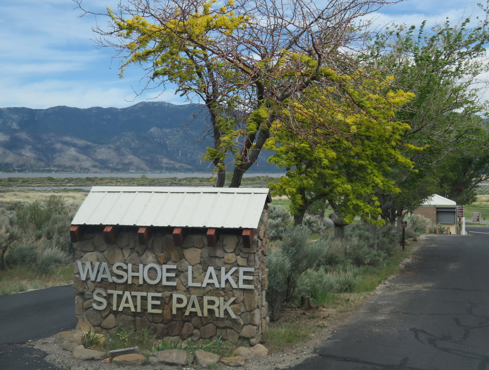 washoe_entrance.JPG