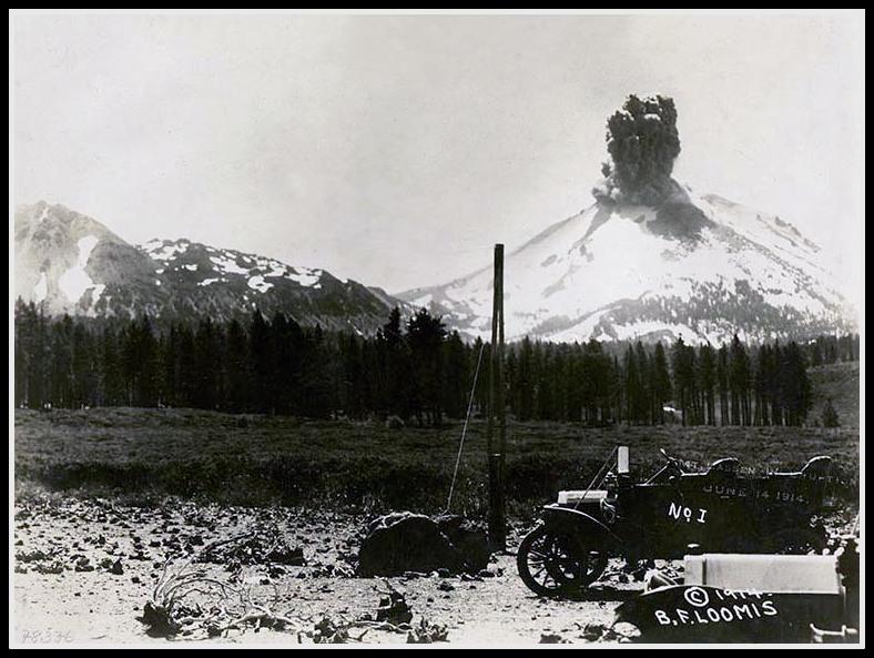 Loomis volcano pic.jpg
