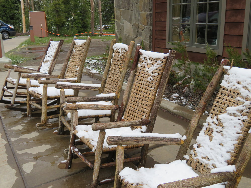 craterlake_snow covered rockers.JPG