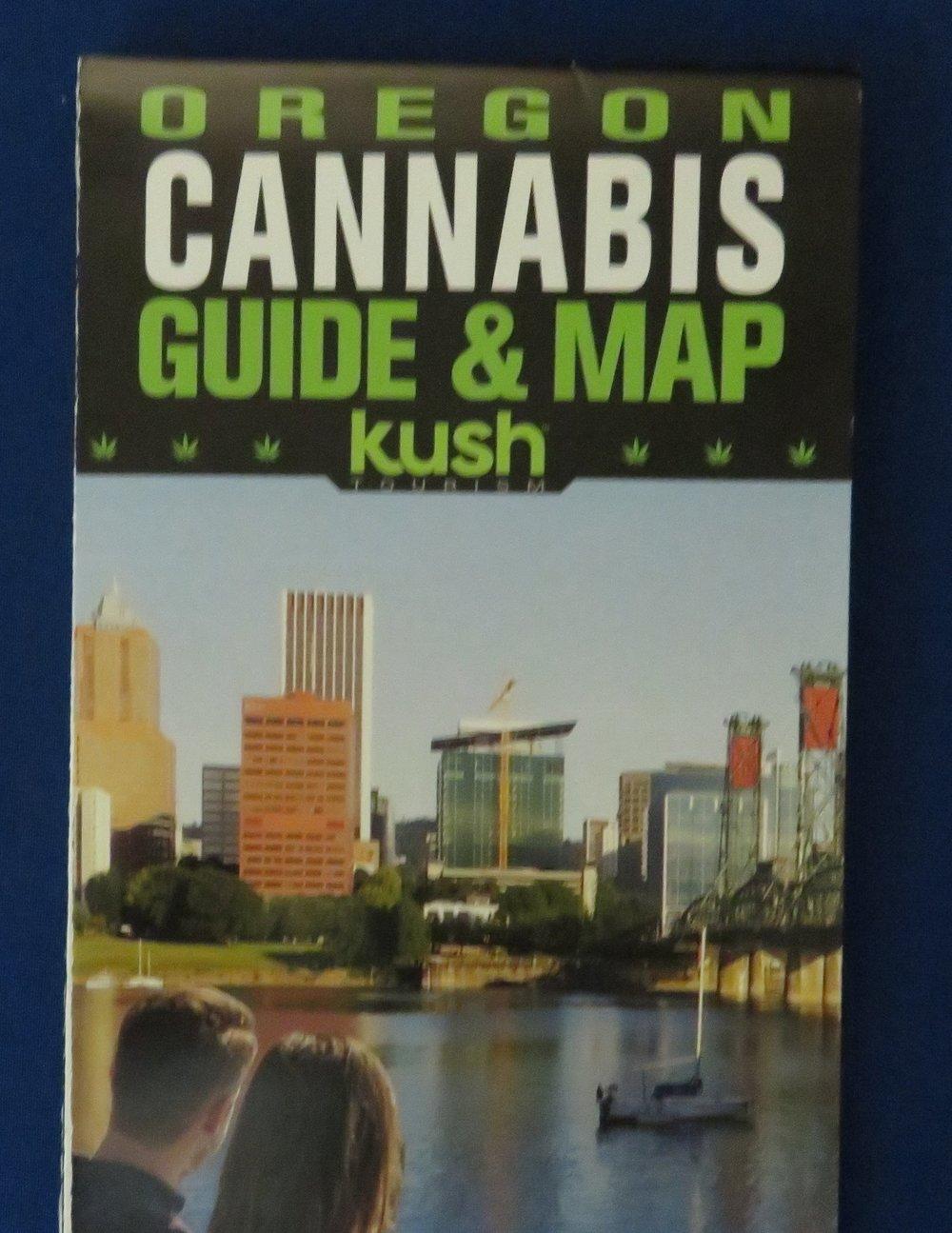 bend_cannabis guide.JPG