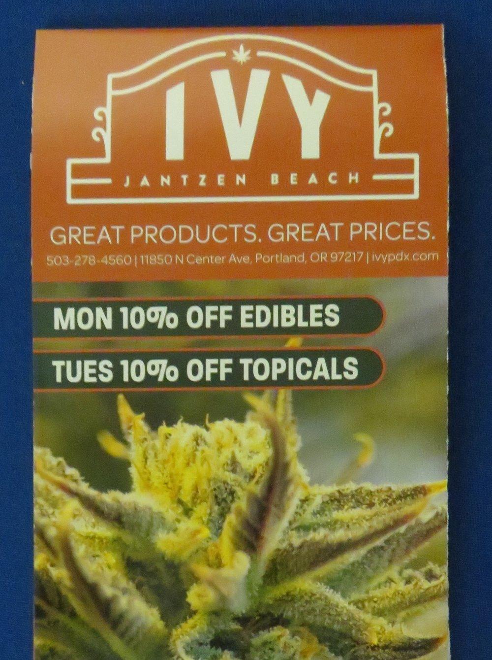 bend_cannabis ad.JPG