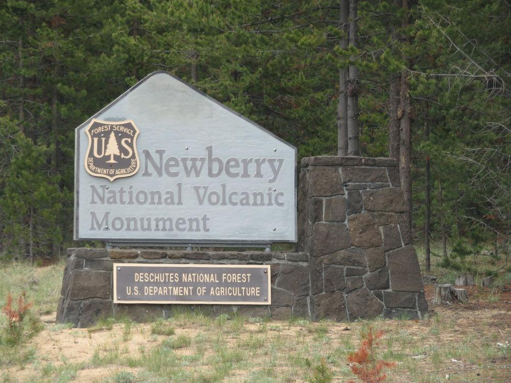 newberry_entrance sign.JPG