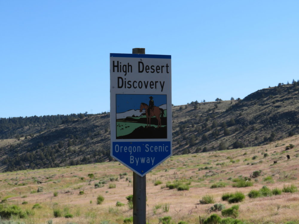 steens_high desert discovery route.JPG