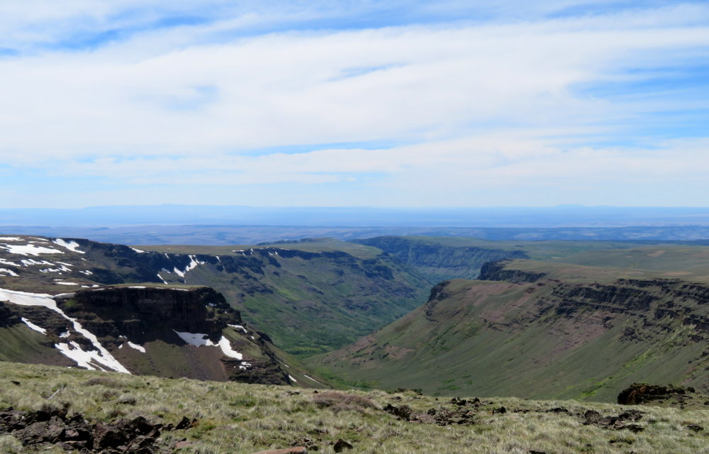 steens_glacier carved gorges.JPG