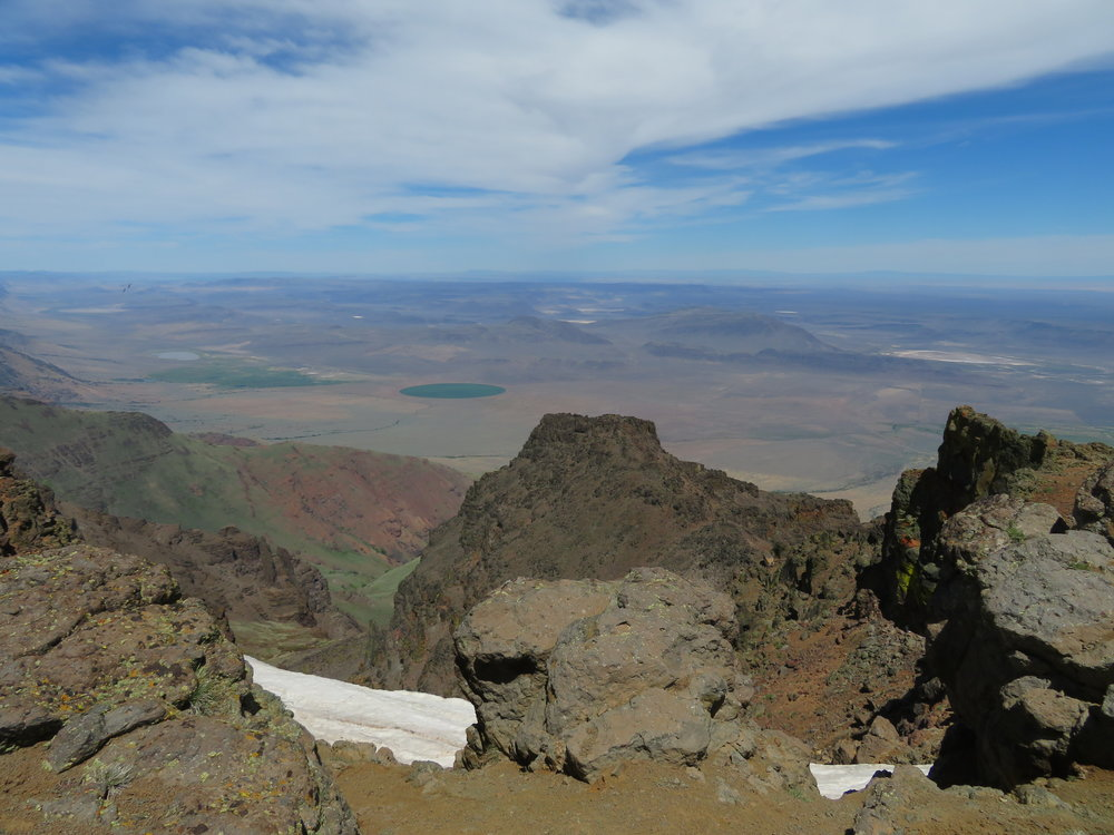 steens_see the ranches far below.JPG