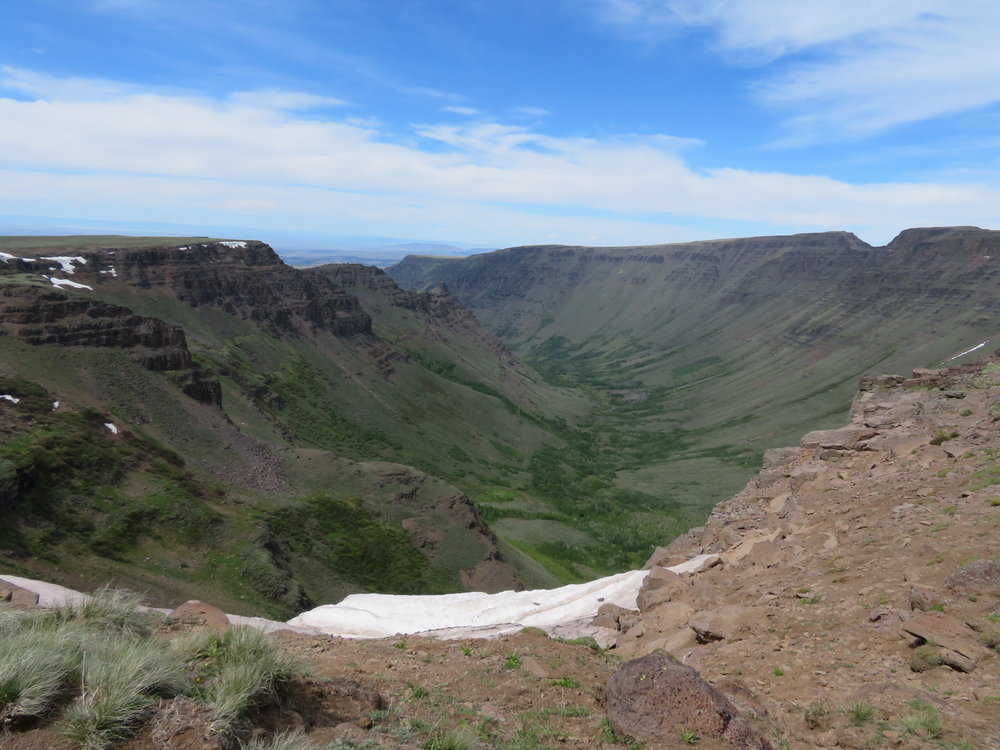 steens_glacier carved gorges2.JPG
