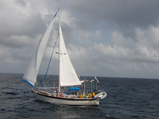 gettingthere_sailboat_Nine of Cups (2018_03_28 23_52_04 UTC).JPG