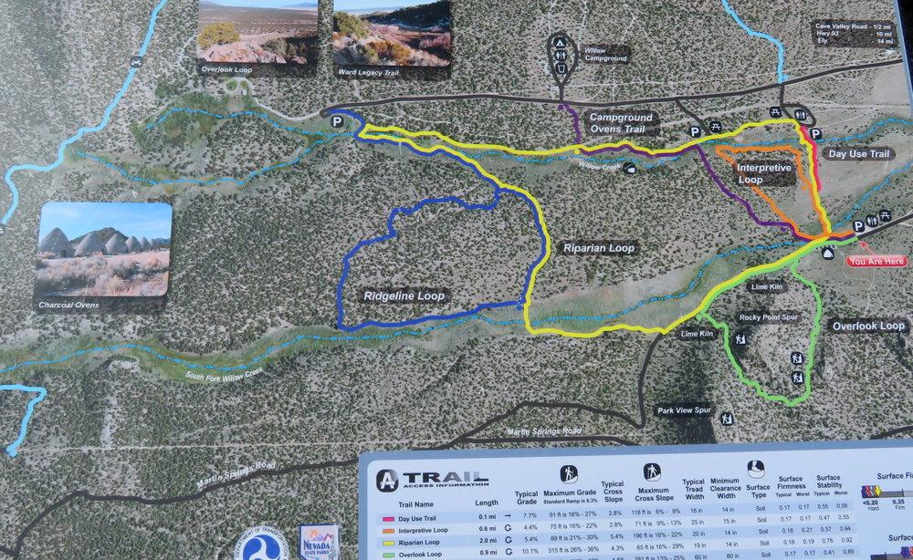 ward_trails.JPG