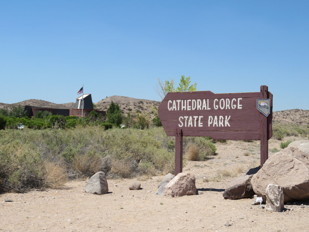 stateparks_cathedral gorge.JPG