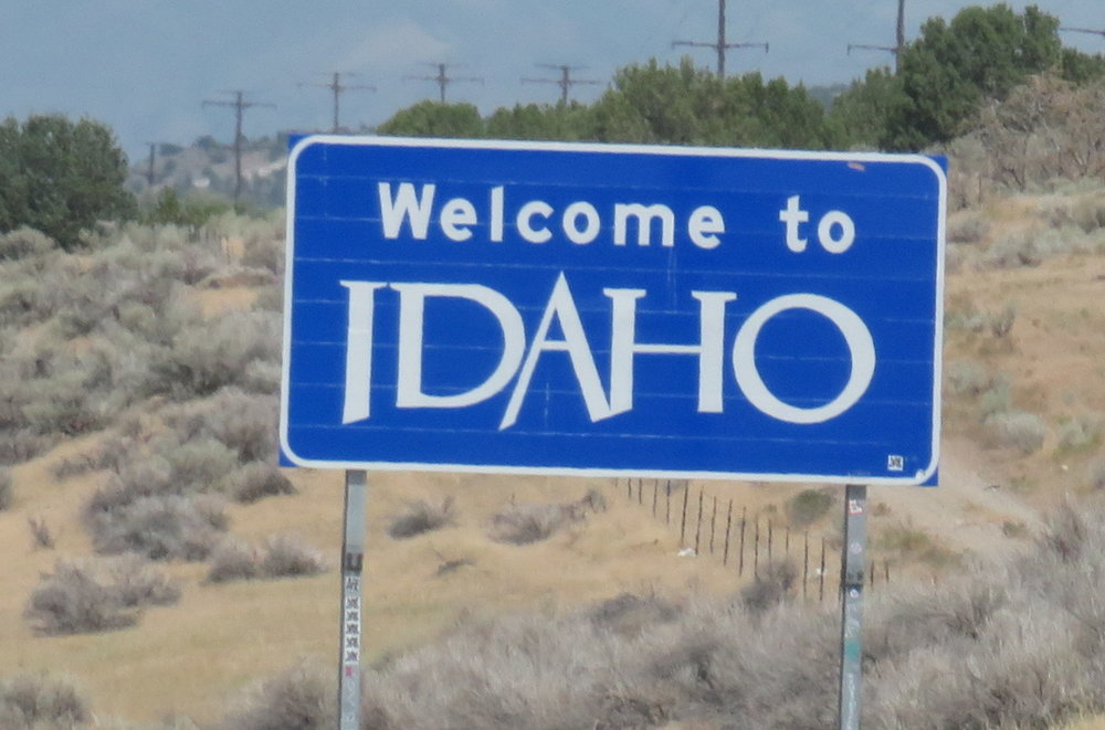 idaho_welcome sign.JPG