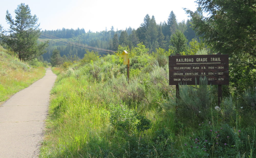 idaho_warm river railroad grade trail.JPG
