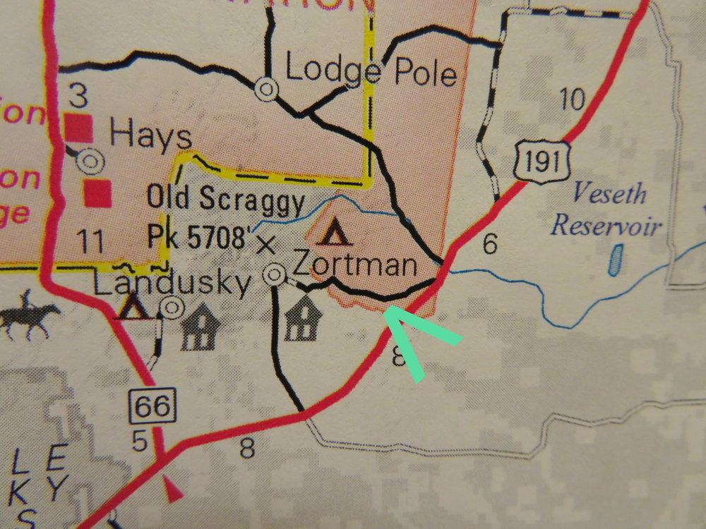 zortman map.JPG